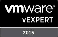 vexpert2015