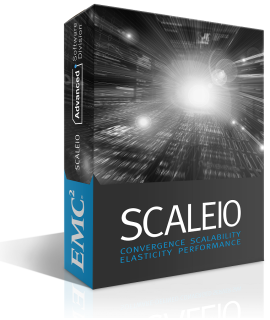 ScaleIO_Box