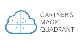 Gartner_Magic_Quadrant_logo