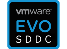 EVO-SDDC_1