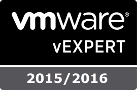 vExpert-2015-Badge-1