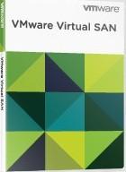 vmware-virtual-san-