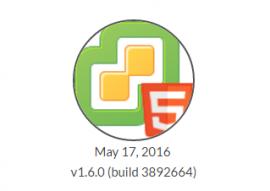 html client