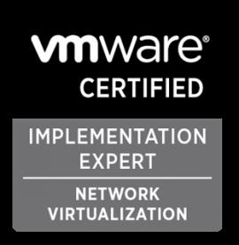 vcix-nv logo