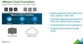 vmware-cloud-foundation
