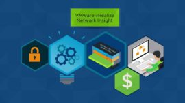 vrealize-network-insight
