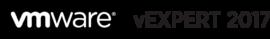 vExpert-2017