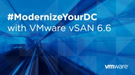 vSAN-6.6-Launch