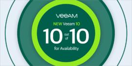 veeam_banner_v10