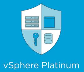vSphere-Platinum-1