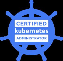logo_cka_whitetext